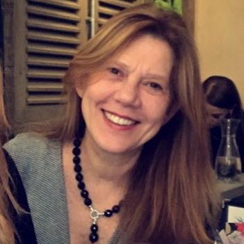 Alessandra Cioppi