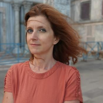 Isabella Cecchini