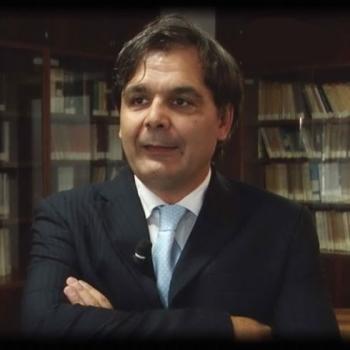 Giovanni Serreli