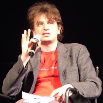 Giulio Vaccaro