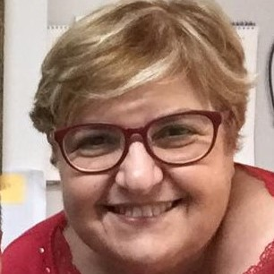 Maria Grazia Rosaria Mele