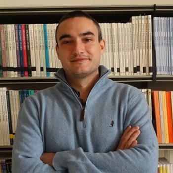 Alberto Guasco