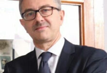 Gaetano Sabatini